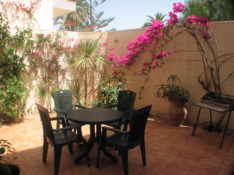 1 Bedroom Garden Apartment in Bellaluz - Phoenix Property Management ...